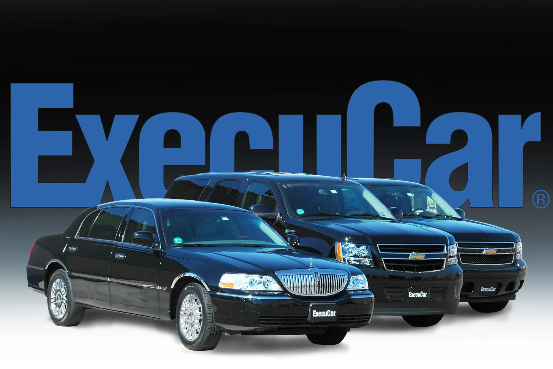 Execucar discount coupons