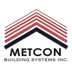 Metcon Building Systems Inc.