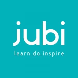 jubi - Atlanta, GA 30009 - (678)427-1107   ShowMeLocal.com