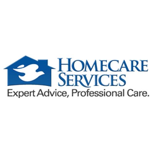 Homecare Services Of South Dakota Inc. - Sioux Falls, SD 57106 - (605)332-2196 | ShowMeLocal.com