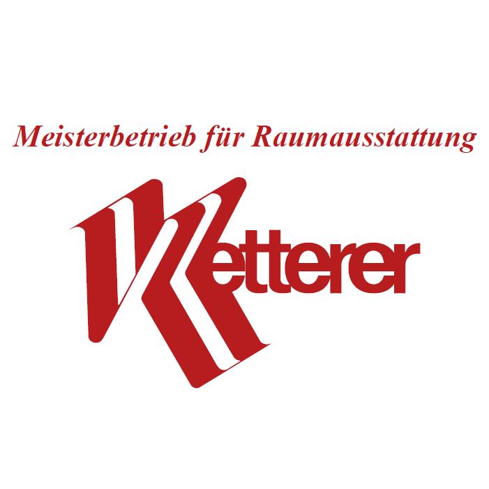 Raumausstattung Ketterer Inh. Andreas Ketterer
