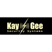 Kay Gee Security Systems
