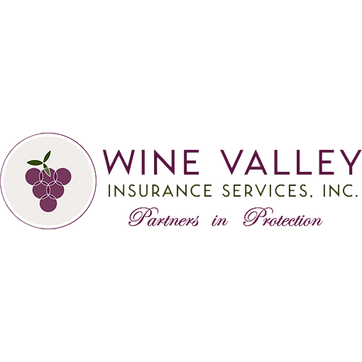 Wine Valley Insurance Services - Napa, CA - Insurance Agents