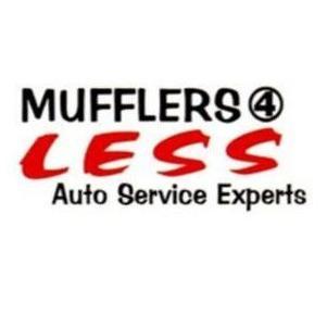 305Muffler - Hialeah, FL - General Auto Repair & Service