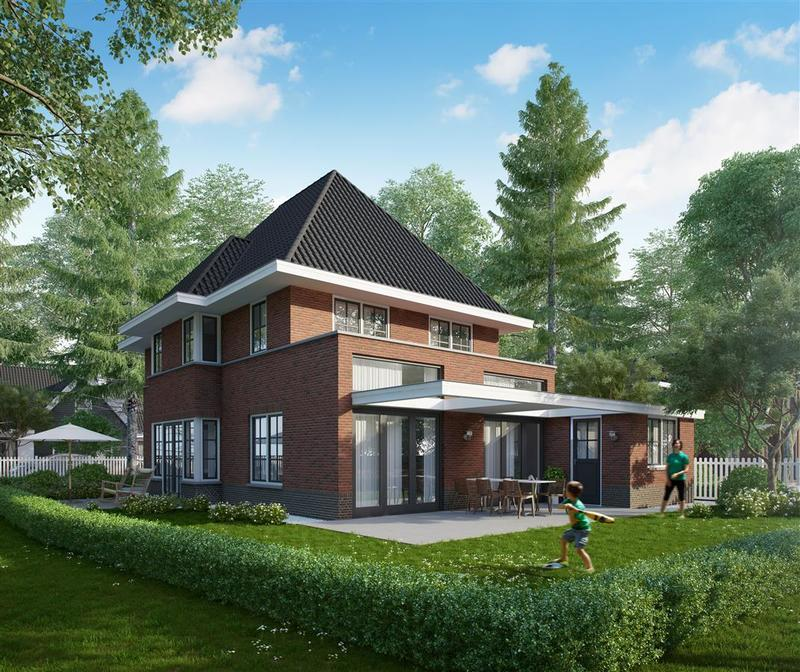 immobilien bouw immobilien tot oud alblas infobel nederland. Black Bedroom Furniture Sets. Home Design Ideas