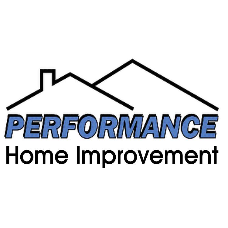 Performance Roofing & Home Improvement - Dixon, CA 95620 - (888)681-5548 | ShowMeLocal.com