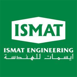 Ismat Engineering