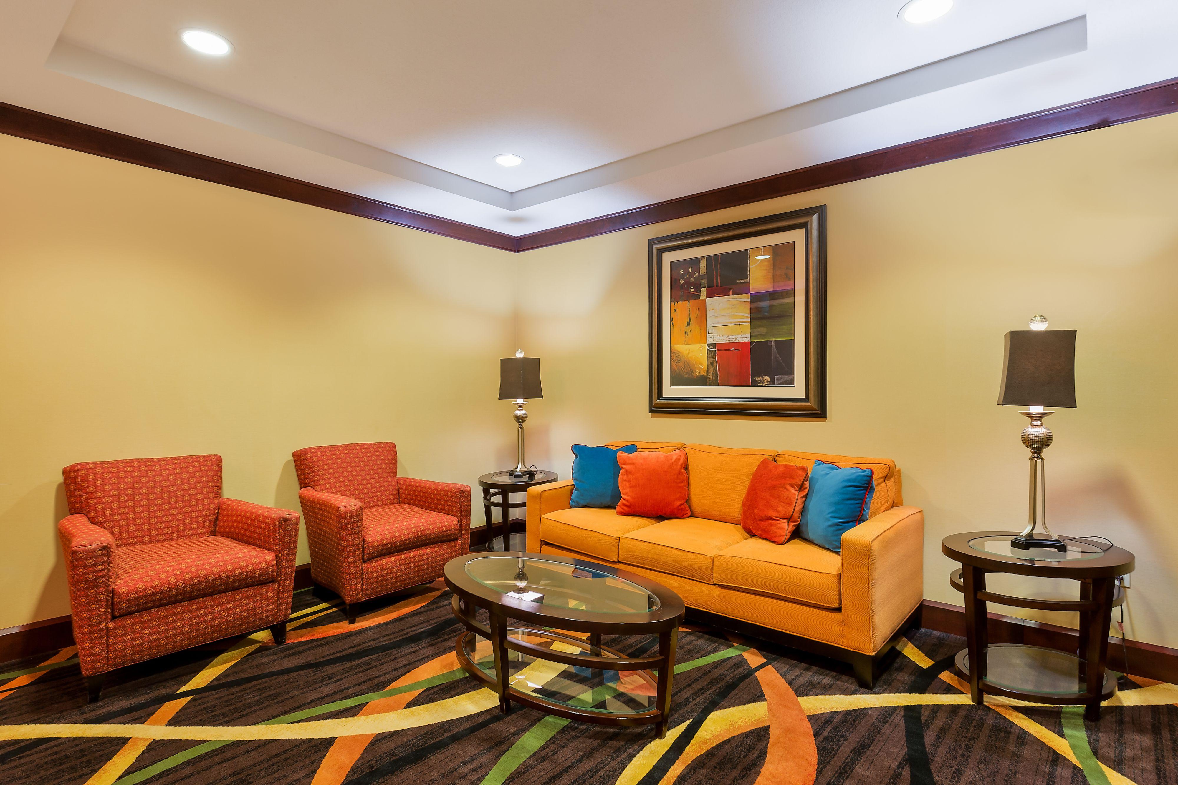 Hotels And Motels In Salina Kansas