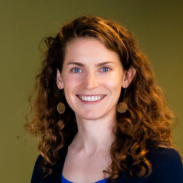 Emilia De Marchis, MD