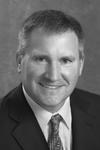 Edward Jones - Financial Advisor: Paul A Kalafut