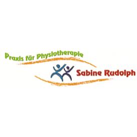 Bild zu Praxis für Physiotherapie & Krankengymnastik Inh. Sabine Rudolph in Bad Lauterberg im Harz