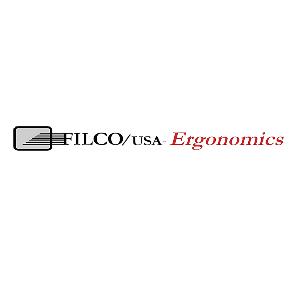 FILCO/USA Inc.