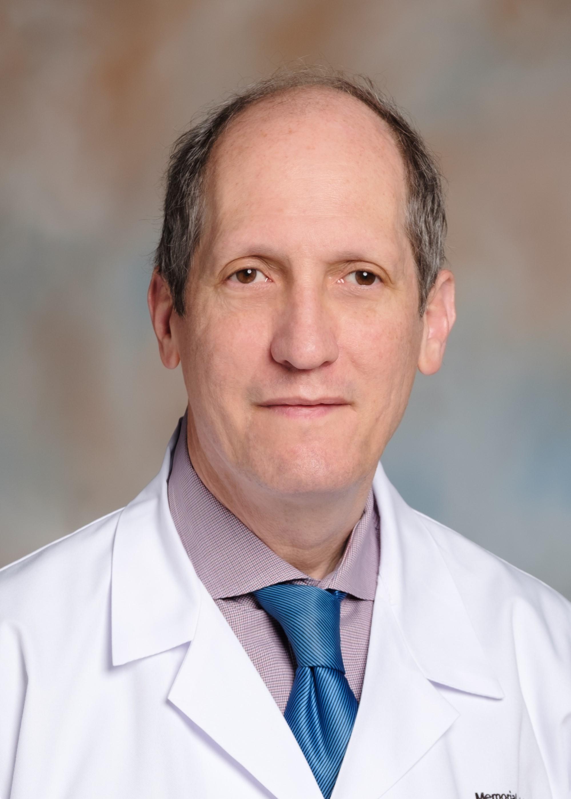 Jay Libys, MD