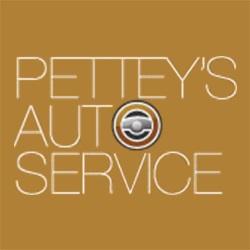 Pettey's Auto Service Inc - San Diego, CA - Auto Body Repair & Painting