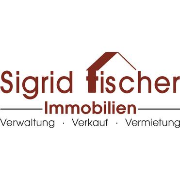Bild zu Sigrid Fischer Immobilienmaklerin in Pinneberg