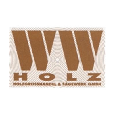 Bild zu WW Holz Holzgrosshandel + Sägewerk GmbH in Filderstadt