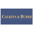 Calkins & Burke Ltd