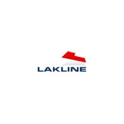 Lak Line