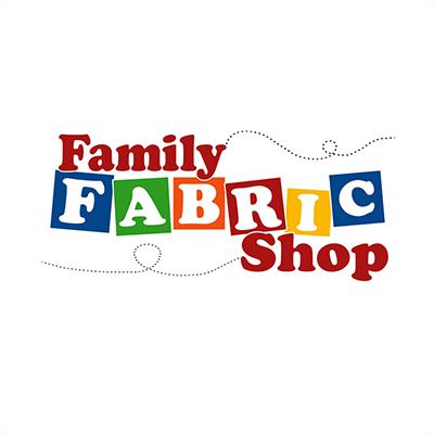 Family Fabric Shop