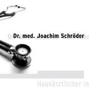Bild zu Schröder Joachim Internist in Nürnberg