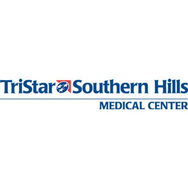 TriStar Southern Hills Medical Center - Nashville, TN - Hospitals