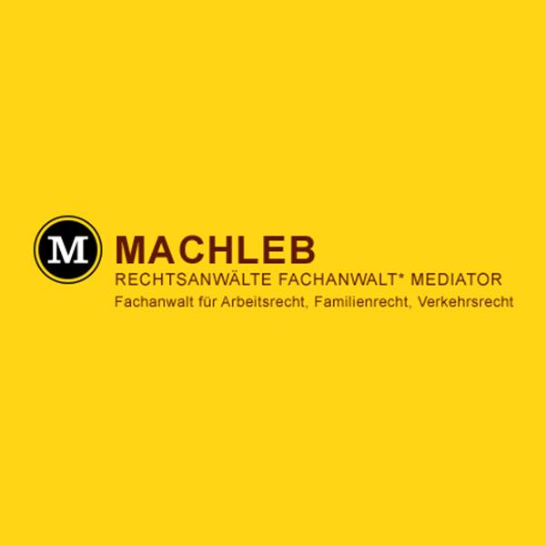 Bild zu Sören Machleb in Bochum