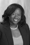 Edward Jones - Financial Advisor: Lakesha A Johnson
