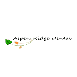 Aspen Ridge Dental