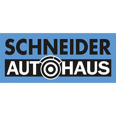 Bild zu Autohaus Schneider GmbH & Co. KG - SEVO Automobile in Kirchheim am Neckar