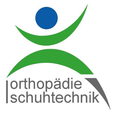 Bild zu Orthopädie-Schuhtechnik Peter B. Maritzen GmbH in Essen
