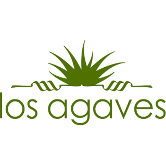 Los Agaves at Pike Place