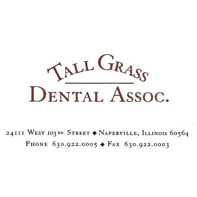 Tall Grass Dental Associates - Naperville, IL - Dentists & Dental Services