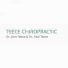 Teece Chiropractic - Batavia, OH - Chiropractors