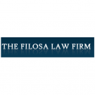 FILOSA LAW FIRM, THE