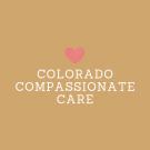 Colorado Compassionate Care