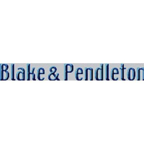Blake & Pendleton - Jackson, MI 39201 - (601)948-5103 | ShowMeLocal.com