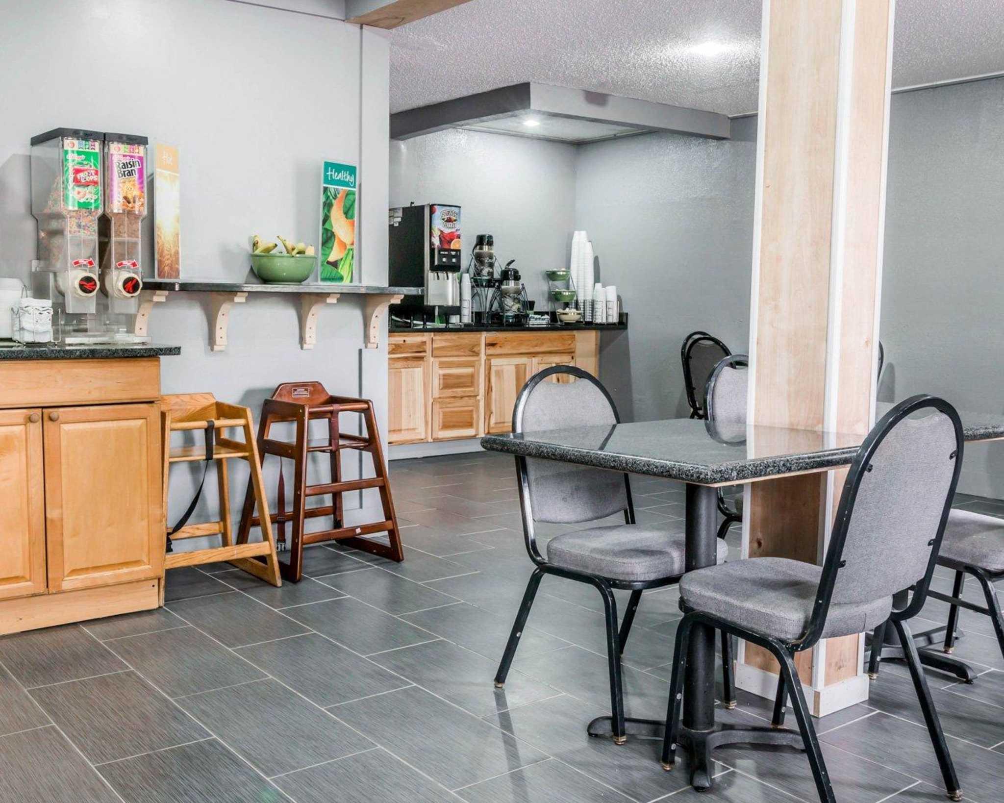 Rooms For Rent Walker Mi