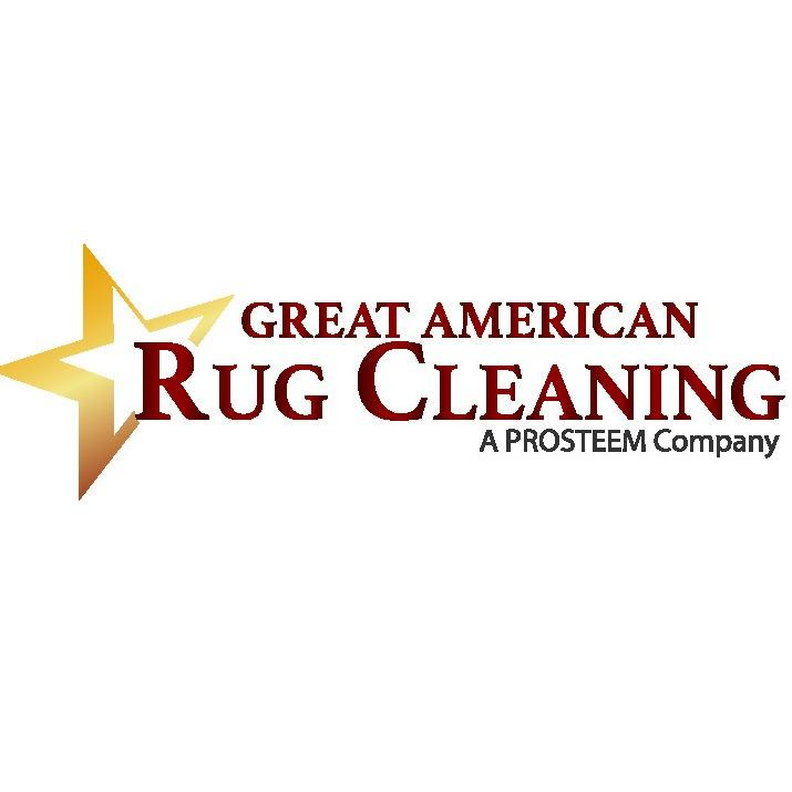 The Great American Rug Cleaning Co Tomball Texas Tx