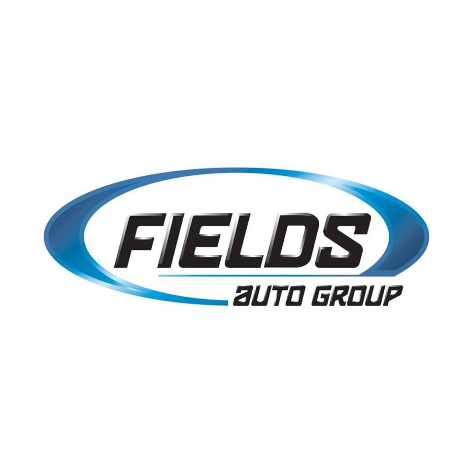 Fields Collision Center Orlando