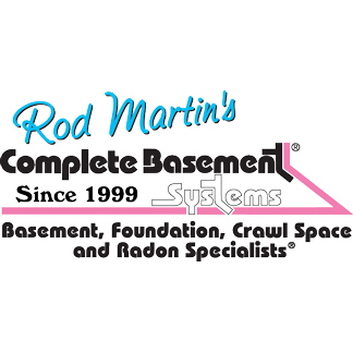 general contractors rod martin 39 s complete basement systems