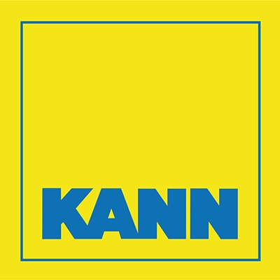Bild zu KANN Beton GmbH & Co. KG in Buchholz im Westerwald