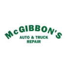 McGibbon's Auto & Truck Repair