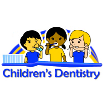 Children's Dentistry of Lithonia