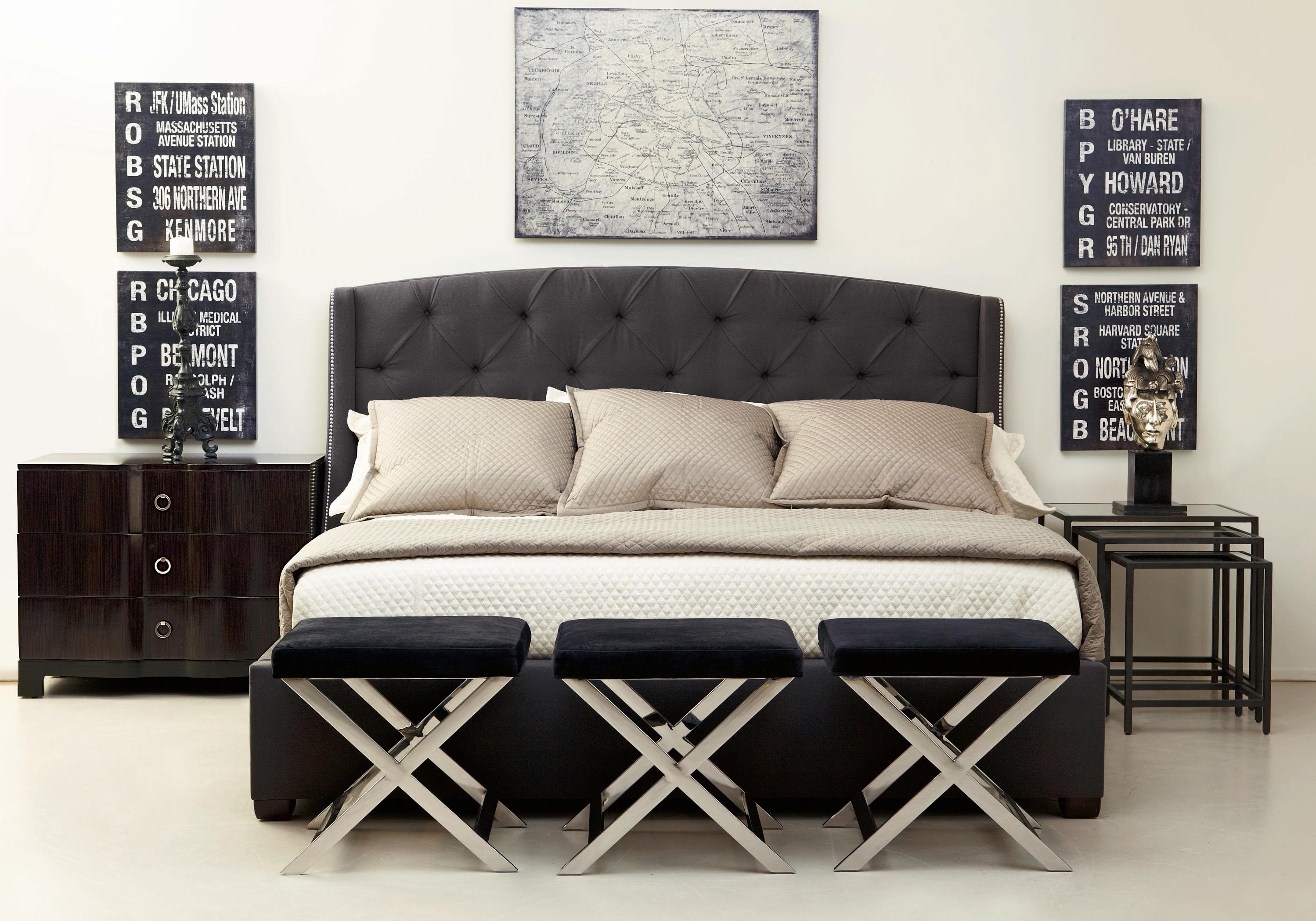 Seldens Designer Home Furnishings In Tacoma Wa 98424