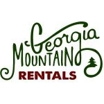 Georgia Mountain Rentals