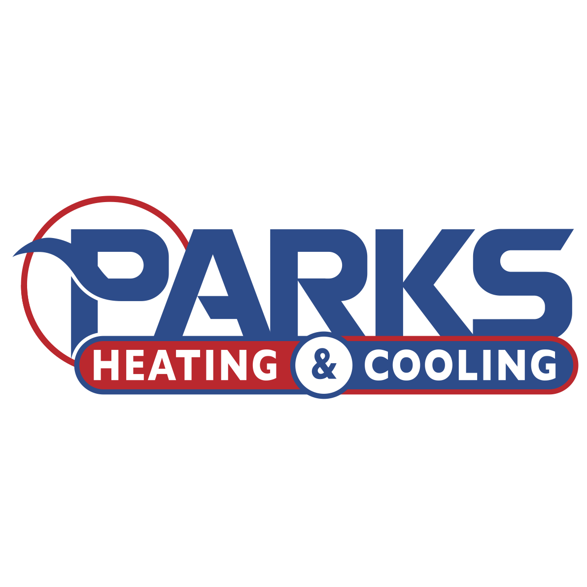 The Top Heating Amp Ventilating Contractors In Charlotte