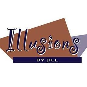 Illusions By Jill Inc