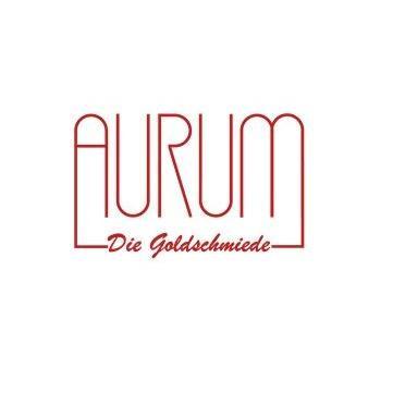 Bild zu Aurum Die Goldschmiede in Bückeburg