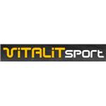 VITALIT s. r. o. - ŠPORTOVÉ POTREBY, BICYKLE