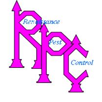 Renaissance Pest Control, LLC